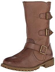 Mia Imeina Snow Boot