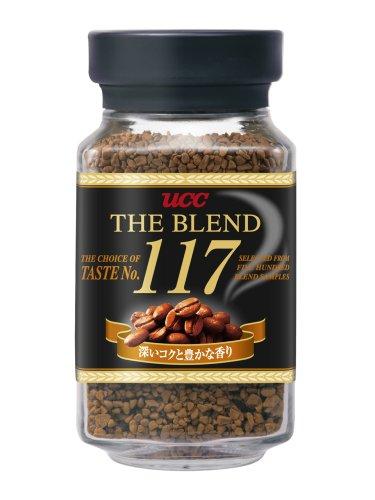 ucc coffee beans - 9