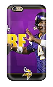 Leslie Hardy Farr's Shop Best minnesota vikings NFL Sports & Colleges newest iPhone 6 cases 1998651K901075958