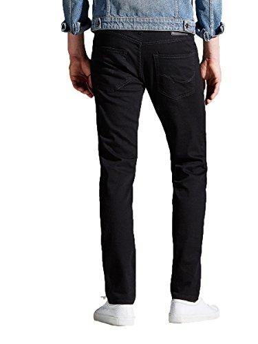Jack & Jones - Jeans - Skinny - Homme Bleu Bleu