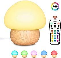 Save big on baby night lights for kids