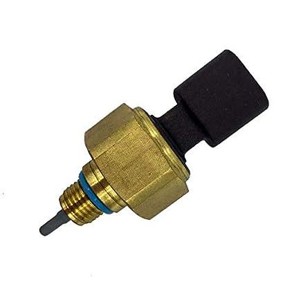 Amazon com: 4921479 Temperature Sensor - SINOCMP Temperature