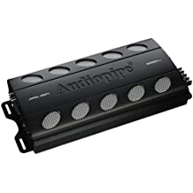 AudioPipe APCL1004 1000W 4 Channel Car Amplifier