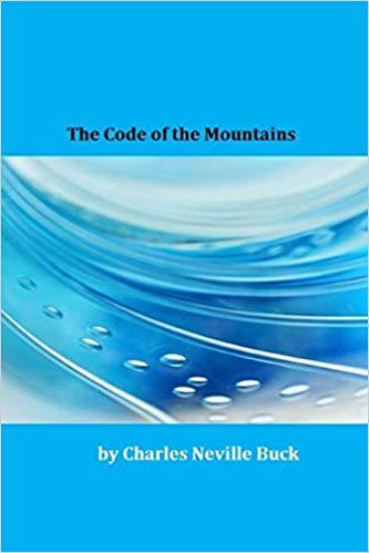 💎 free computer ebook download pdf format the creed of science.