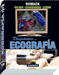 LA ESCALA N. MAQUETAS, DIORAMAS Y MODELOS DE TRENES (VOL. 9 ...