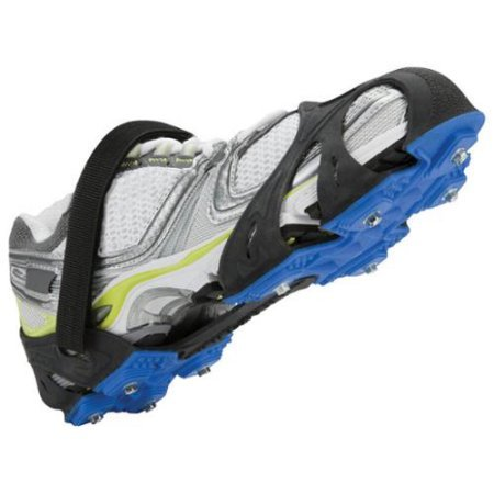 STABILicers Run Traction Ice Cleat (Trainers Off Road)