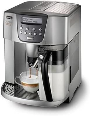 Delonghi Magnifica ESAM4500 Maquina De Espresso, 1450 W, 1.8 ...