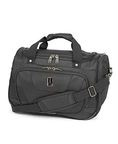 travelpro-maxlite-4-soft-tote-black