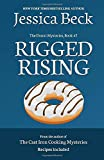 Rigged Rising (The Donut Mysteries)