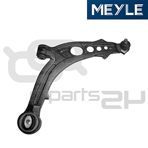 MEYLE Track Control Arm 2160500005