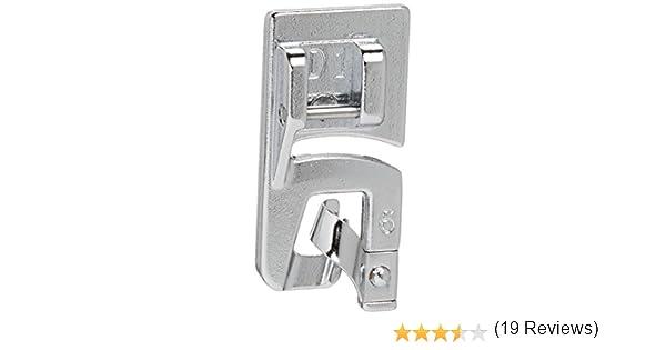 Homyl Cabinet Hardware Jig for Professional Installation of