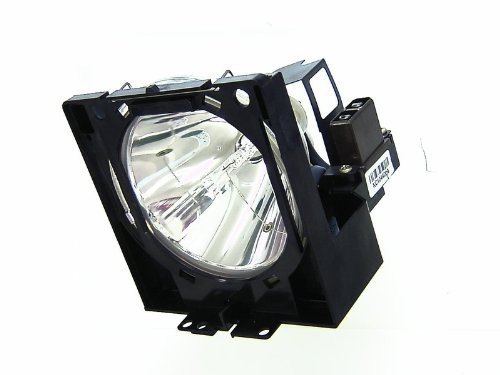 - Canon - USA Replacement LAMP LVLP06 (4642A001)