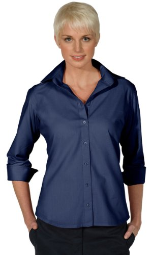 Sweat Marine Femme Undercover capuche Bleu x6TX7X