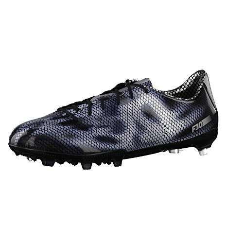F30 TRX FG - Chaussures de Foot - taille 7