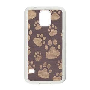Custom Printed Phone Case Suihua For Samsung Galaxy S5 RK2Q02865