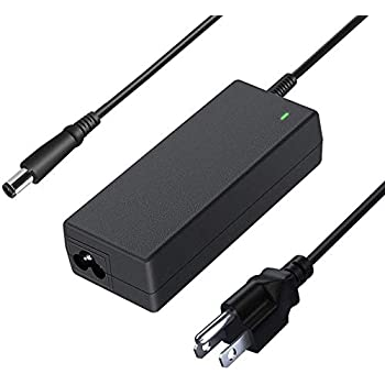 Original DELL Desktop OptiPlex 3020M D08U 19.5V 3.34A 65W Charger Adapter