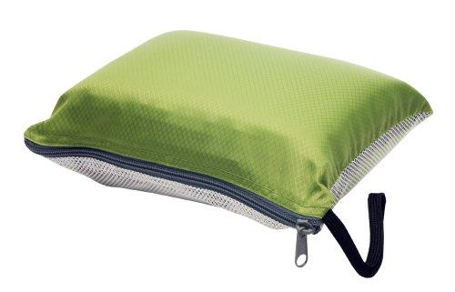 Big Agnes Sleeping Giant Memory Foam Pillow Kit, Outdoor Stuffs