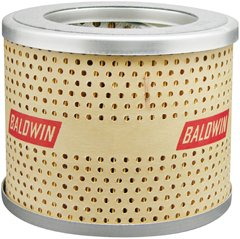 Baldwin Filters PT565 Automotive Accessories by Baldwin Filters