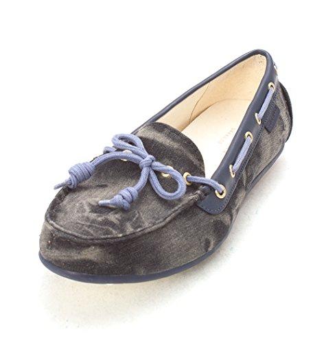 Bateau Stormclouds Chaussures Haan US Frauen Cole Femme Pour qBpwHnFS