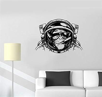 Tatuajes de pared Etiqueta de Arte Mural Decoración para el Hogar ...