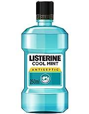 LISTERINE®, Mouthwash, Cool Mint