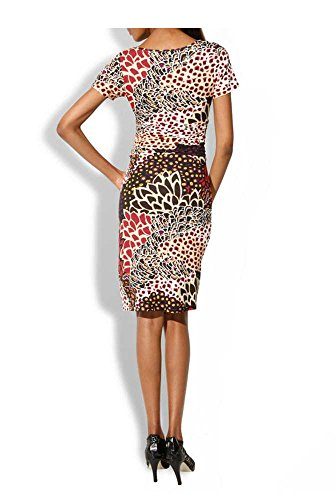 Pigiama Class due International pezzi Donna Opaco Bunt qC1gpCn