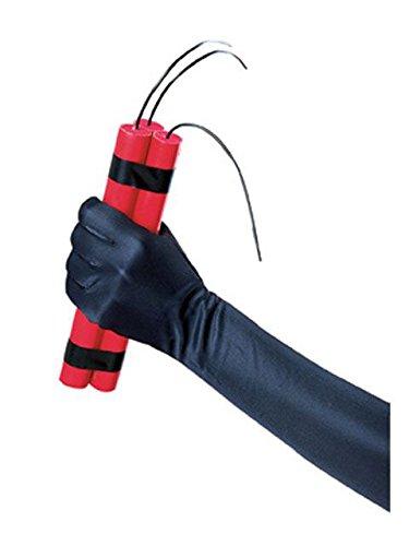 Rubie's Costume Co Fake Dynamite Costume ()