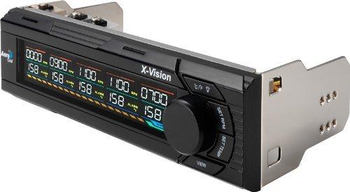 Aerocool X-Vision Fan Controller