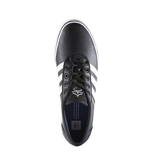 Scarpe Da Adidas Adi-ease Nere / Bianche / Oro Nere / Bianche / Oro