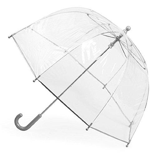 totes-kids-bubble-umbrella-one-size-bubble