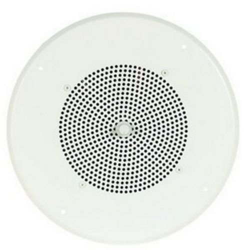 As1 with ceiling grille, white 50ma
