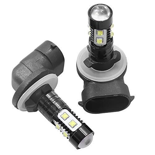 Led Lights For Polaris Sportsman 700 in US - 3