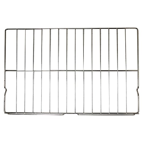 00478315 Thermador Wall Oven Shelf