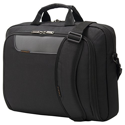 Everki Advance Laptop Bag EKB407NCH17 product image