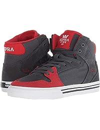 Supra Mens Skytop III Shoes