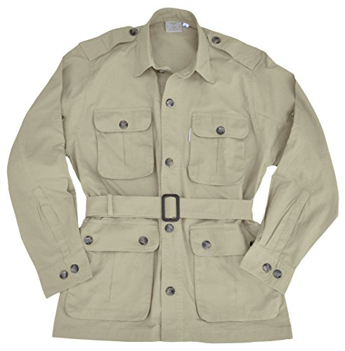 safari-jacket-for-men-by-tag-safari