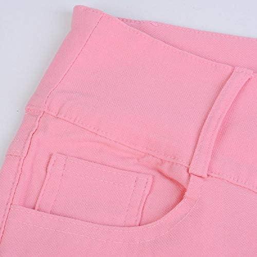 Woman Floral Embroidery Jeans Plus Size 5XL Bohemian Skinny Jeans Jean Pencil Denim Pants Casual High Waist Jeans Pants