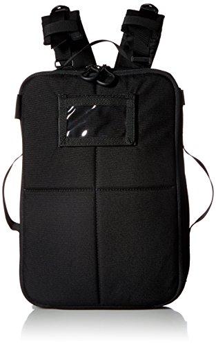 range bag blackhawk - 9