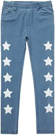 385843526ff Shopping 2 Stars   Up - Jeans - Clothing - Girls - Clothing