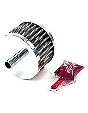 K&N 62-1140 Vent Filters
