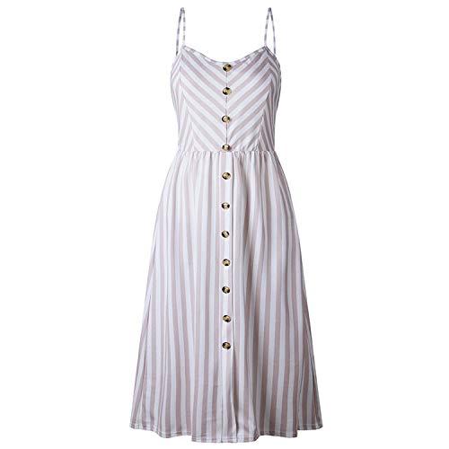 Summer Dress Vestido Vintage Sarafan Bohemian Women Sexy Floral Tunic Beach Maxi Robe Pocket Dress Plus Size,22,S
