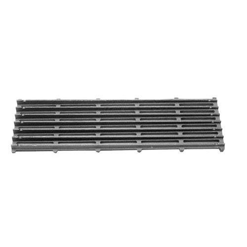 Star Mfg STAR MFG 2F-Y8830 Broiler Top Grate Fits Star 20-1/2 X 5-7/8 Many Models 241118