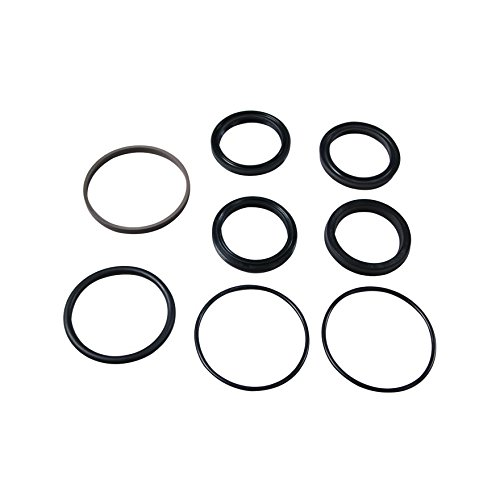 Power Steering Cylinder Seal Repair Kit For Toyota Forklift 7FD20 7FD25 04433-20030-71