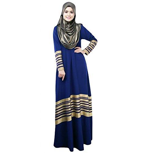 islamic dress - 3