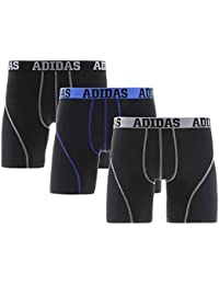 Mens Novelty Underwear