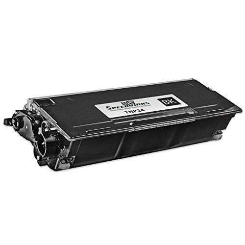000 Compatible Toner Cartridge - 7