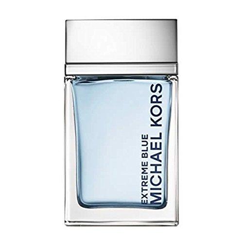 Michael Kors Extreme Blue Eau de Toilette Spray for Men, 1.4 Ounce ()