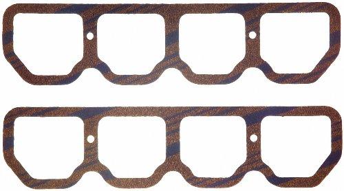 UPC 084113552649, Fel-Pro VS 26065 C Valve Cover Gasket Set