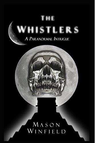 the-whistlers-a-paranormal-intrique