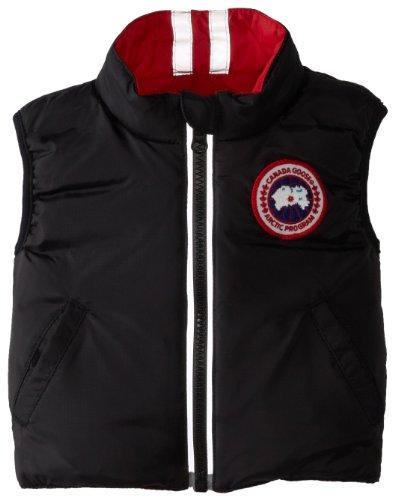 vest canada goose - 9